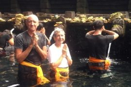 Ubud_Driver_Private_Tour3