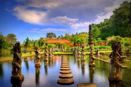 tirtagangga_water_palace_iii_by_martin1110-d22efeo