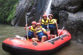 ayung_rafting